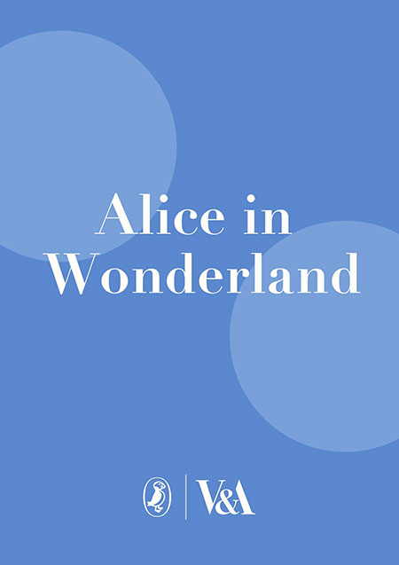 Buy Alice in Wonderland: V&A Collector's Edition from Edcon Resources