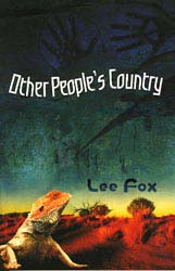 Buy Other People's Country from Edcon Resources