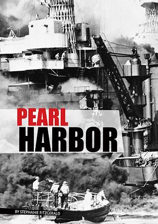 Buy Eyewitness to World War II: Pearl Harbor from Daintree Books