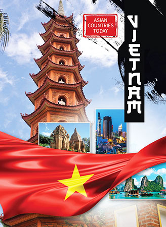 Buy Asian Countries Today: Vietnam from raintreeaust