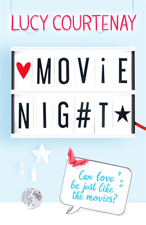 Buy Movie Night from Carnival Book Shop Kids Choice