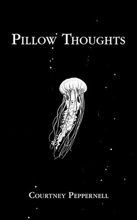 Buy Pillow Thoughts from BooksDirect