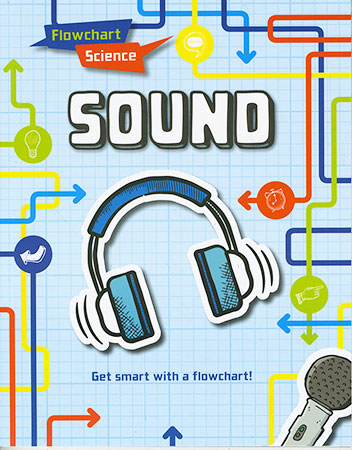 Buy Flowchart Science: Sound from BooksDirect
