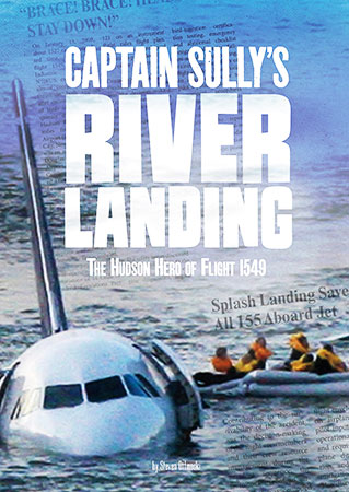 Buy Tangled History: Captain Sully's River Landing from BooksDirect