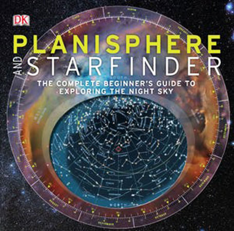 Buy Planisphere and Starfinder from BooksDirect