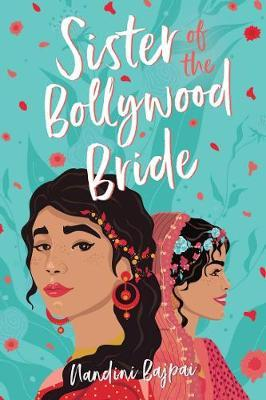 Buy Sister of the Bollywood Bride from BooksDirect