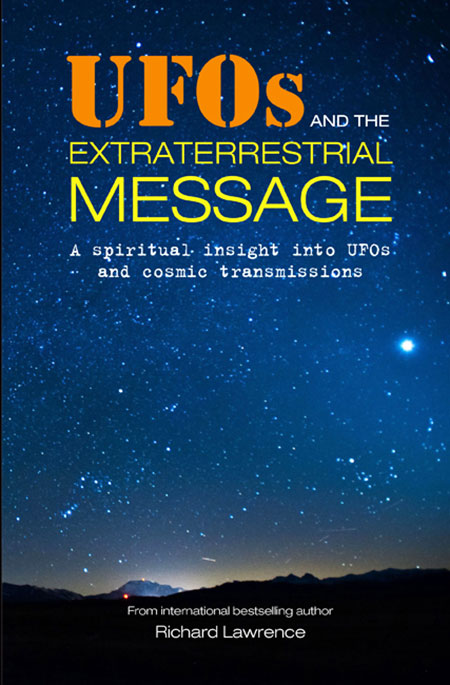 Buy UFOs and the Extraterrestrial Message from BooksDirect