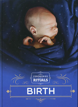 Buy Ceremonies and Rituals: Birth from Daintree Books