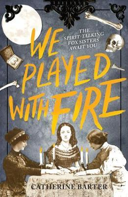 Buy We Played With Fire from BooksDirect