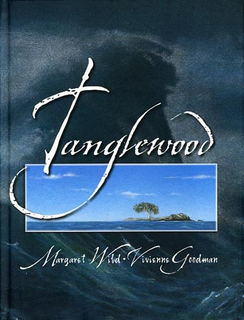 Buy Tanglewood from BooksDirect