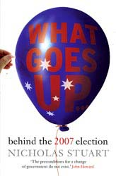 Buy What Goes Up from BooksDirect