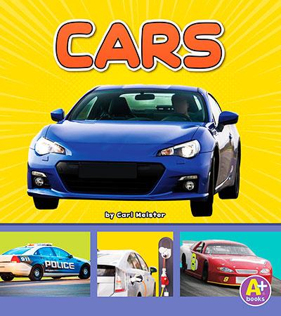 Buy Transportation in My Community: Cars from raintreeaust
