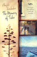Memory of Tides, The