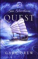 Sam Silverthorne - Quest