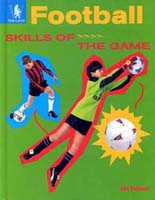 Football: Skills of the Game