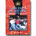 Buy 21st Century Debates: Violence in Society from Book Warehouse