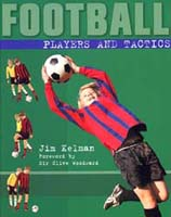 Buy Football: Players and Tactics (PB) from BooksDirect