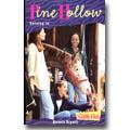 Pine Hollow: #03 Reining In