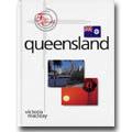 Focus on Australia: Queensland