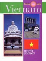 Focus on Asia - Vietnam