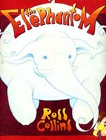 Elephantom, The