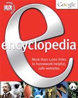 e.encyclopedia (Google)
