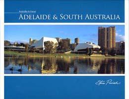 Australia in Focus - Adelaide and South Australia