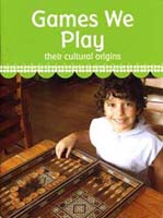 Buy Harmony & Understanding - Games We Play their cultural origins from Book Warehouse