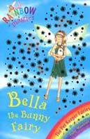 Rainbow Magic PK: Bella the Bunny Fairy