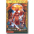 Buy Deltora Quest 1: #1 Forests of Silence from BooksDirect