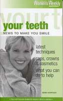 Your Teeth - News to Make you Smile
