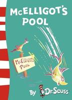 Buy Dr Seuss: McElligot's Pool from Book Warehouse
