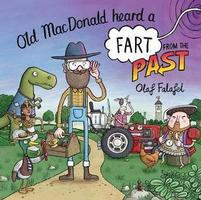 Old MacDonald Heard a Fart from the Past(364)