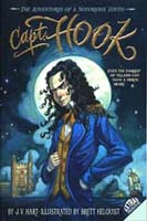 Buy Capt. Hook from BooksDirect