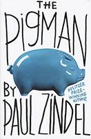 Pigman, The