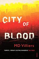 City of Blood