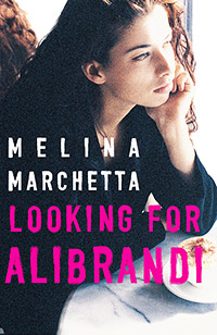 Looking For Alibrandi(1)