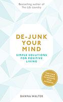 De-Junk Your Mind