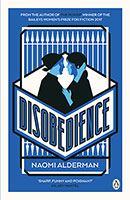 Buy Disobedience from BooksDirect