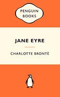 Popular Penguins: Jane Eyre