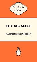The Big Sleep: Popular Penguins