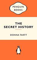 The Secret History: Popular Penguins