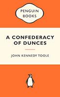 A Confederacy of Dunces: Popular Penguins
