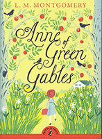 Buy Anne of Green Gables from BooksDirect