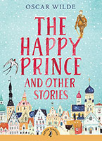 Buy Happy Prince and Other Stories The from Carnival Education