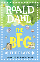 Buy BFG: The Plays from BooksDirect