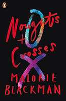 Noughts & Crosses: Book 1