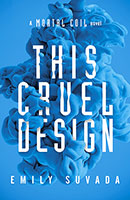 Buy This Cruel Design from BooksDirect