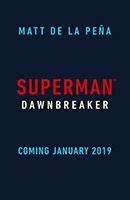 Buy Superman from BooksDirect