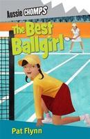 Aussie Chomps: The Best Ballgirl